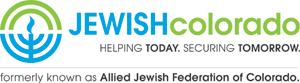 JEWISHcolorado-logo-ajf.png