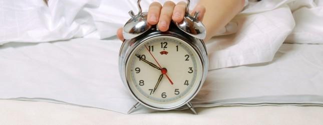 AlarmClock-645x250.jpg