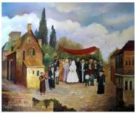 menucha-yankelevitch-chuppah-jewish-art-oil-painting-gallery.jpg