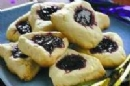 Hamantashen: Make-Bake-Take (past event)