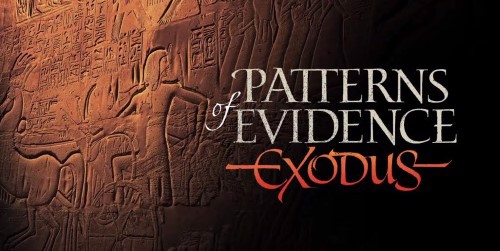 Patterns of Evidence: The Exodus provides a platform for several different voices, which express competing opinions and theories rather than a monolithic archaeological viewpoint.