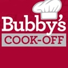 Bubby's Cook Off