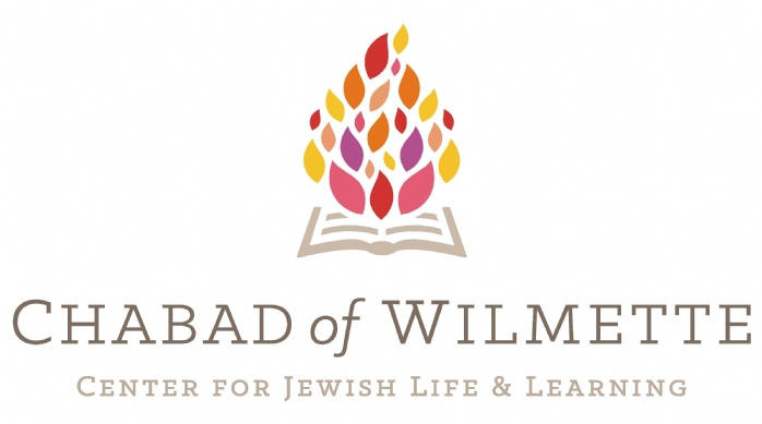 Chabad Center Logo new.jpg