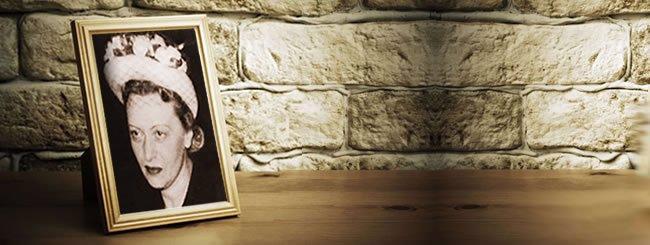 Le Rabbi: La Rabbanit 'Haya Mouchka
