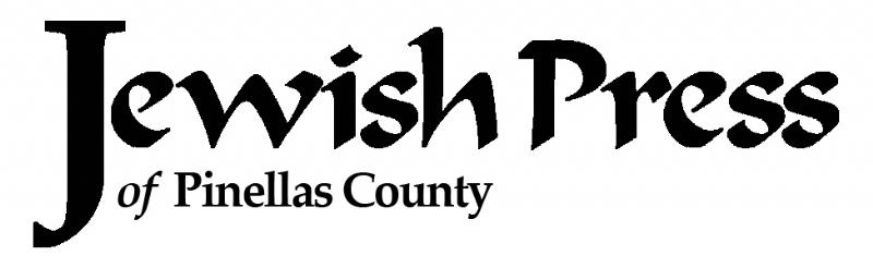 JewishPress-of-PIN-County (2).jpg