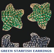 23 star fish earrings.png