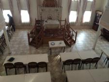Omsk Synago.jpg