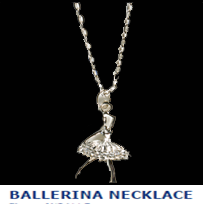 25 balerina necklace.png