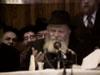 Nigun Shoshanas Yaakov