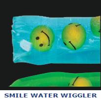 24 SMILE WATER WIGGLER.png