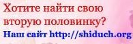 banner_300x75.jpg