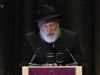 Reflections: Rabbi Yehuda Krinsky