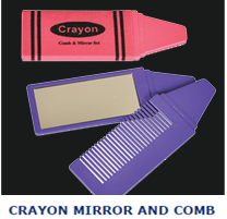 41 crayon mirror and comb.png