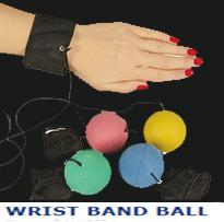 39 wrist band ball.png