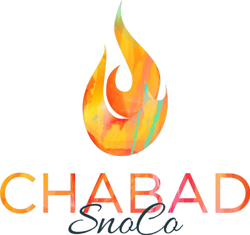 Chabad SnoCo Logo_Center.png