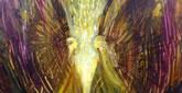 Torah Portion: Terumah