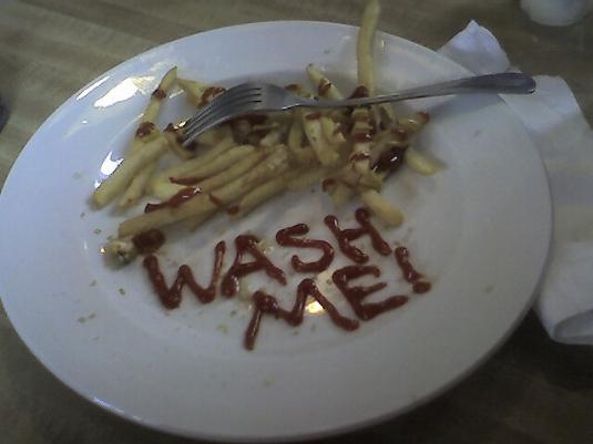 WASH_ME!_(431730940).jpg
