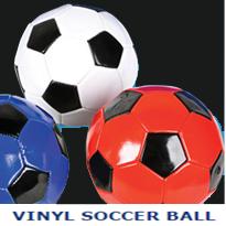 40 vinyl soccer.png