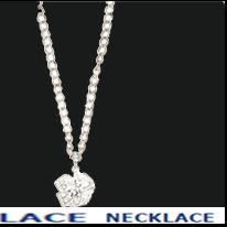 34 Bad boy neckace.png