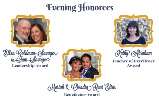 CN_Benefit_2015_Honorees.jpg