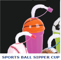 36 sports ball sipper cup.png