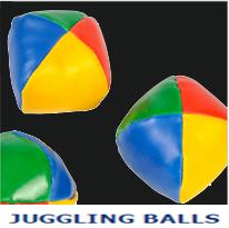37 juggling balls.png