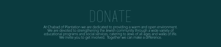 top of donate copy.jpg