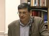 Q&A with Yoram Hazony