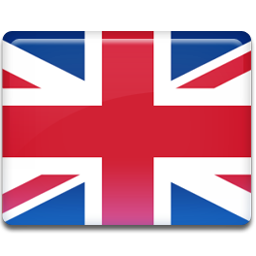 United-Kingdom-flag-icon.png