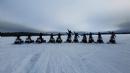 Winter Adventure in Lapland!