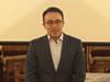 Mark Halawa