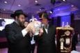 New Sefer Torah