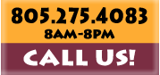 Call Us.png