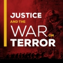 Justice and the War on Terror
