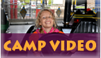 Camp Video.png