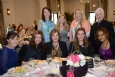 2015 8th Annual Luncheon