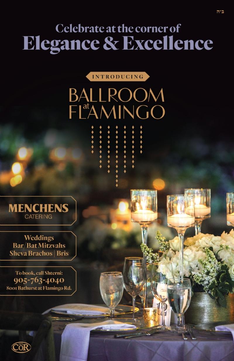 Ballroom-at-Flamingo---Ads--6x9.jpg