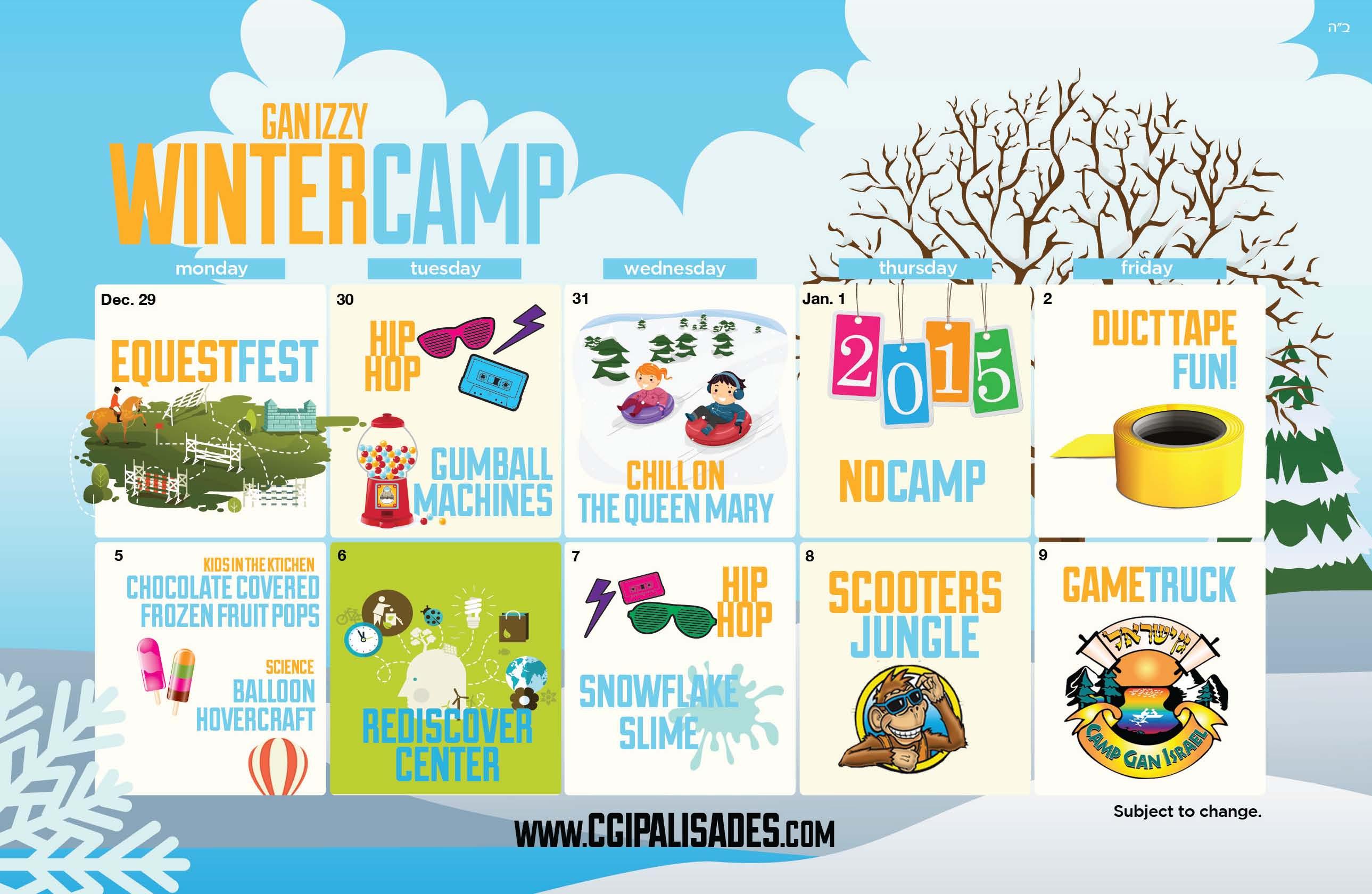 Wintercamp Calendar '14-'15_Page_1.jpg