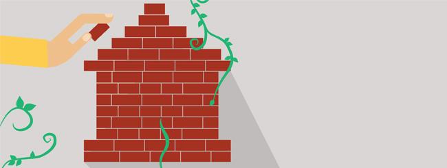 Mensagem da Parashá: O Erro Estratégico de Shimon e Levi