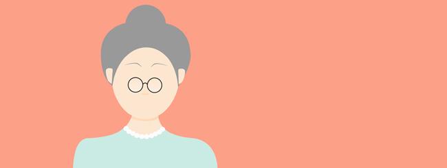 Chayè Sarà: L'Invecchiamento Secondo l'Ebraismo