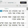 For First-Time Megillah Reader, Digital Trainer Made Learning '100 Times Easier'