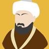 Siyum Harambam Webcasts