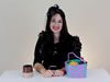 Make a Duct Tape Gift Basket