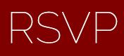 rsvp - dark red.jpg