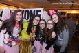 Photos from Purim OUT OF THIS WORLD