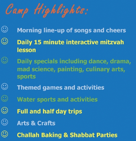 camp highlights.jpg