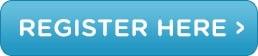 CGIValley_register.jpg