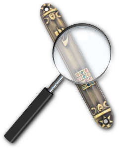 mezuzah-inspection-montreal.jpg