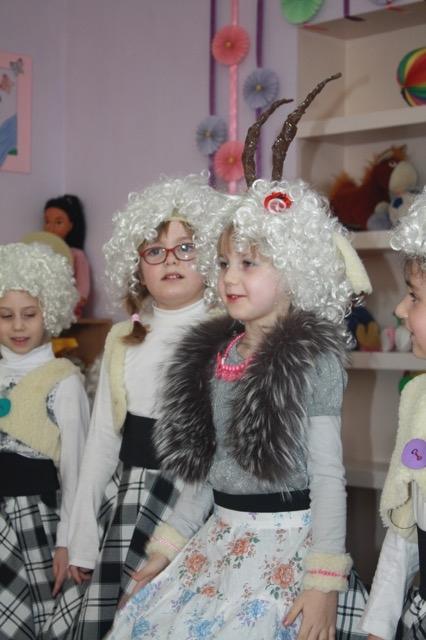 2015-03-05_purim_foto-SvEvk_0814.jpg