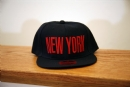 Purim NYC Style - #1 2014